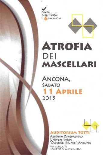 Ancona_2015