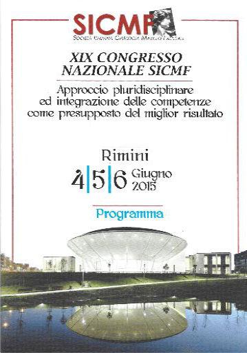 Rimini_2015